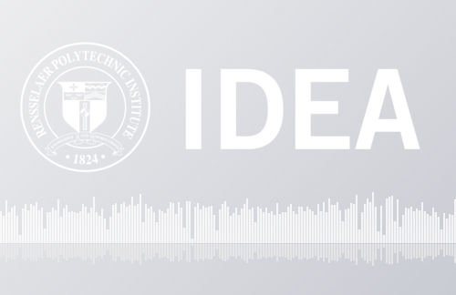 IDEA Podcasts