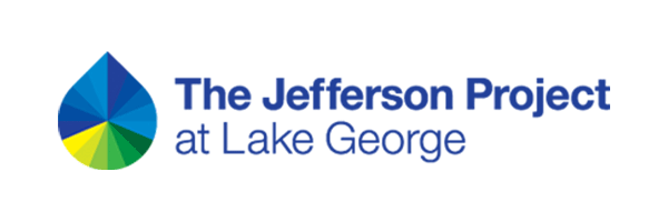 Jefferson Project at Lake George