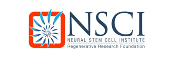 NSCI - Neural Stem Cell Institute